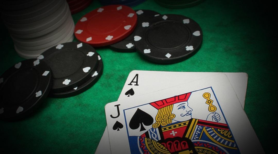 Black casino jack rule online casino dealer job hiring 2012